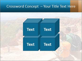 0000094141 PowerPoint Templates - Slide 39