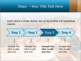 0000094141 PowerPoint Templates - Slide 4
