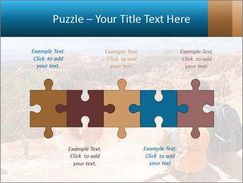 0000094141 PowerPoint Templates - Slide 41