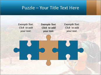 0000094141 PowerPoint Templates - Slide 42