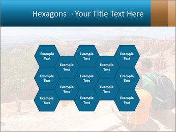 0000094141 PowerPoint Templates - Slide 44