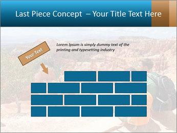 0000094141 PowerPoint Templates - Slide 46