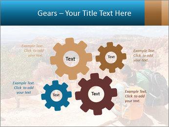 0000094141 PowerPoint Templates - Slide 47