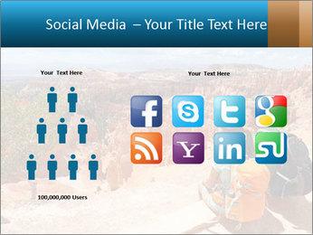 0000094141 PowerPoint Templates - Slide 5