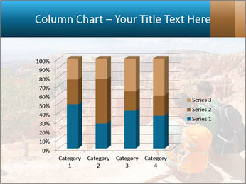 0000094141 PowerPoint Templates - Slide 50