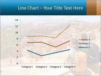 0000094141 PowerPoint Templates - Slide 54