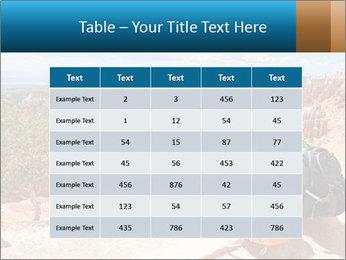 0000094141 PowerPoint Templates - Slide 55