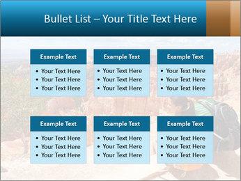 0000094141 PowerPoint Templates - Slide 56