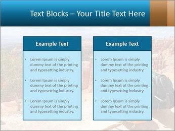0000094141 PowerPoint Templates - Slide 57
