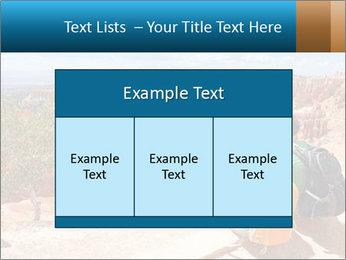 0000094141 PowerPoint Templates - Slide 59