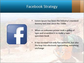0000094141 PowerPoint Templates - Slide 6