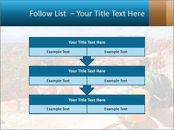 0000094141 PowerPoint Templates - Slide 60