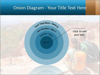 0000094141 PowerPoint Templates - Slide 61