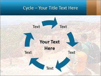 0000094141 PowerPoint Templates - Slide 62