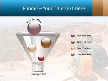 0000094141 PowerPoint Templates - Slide 63