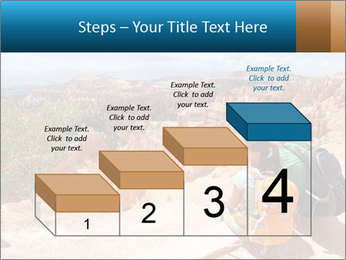 0000094141 PowerPoint Templates - Slide 64