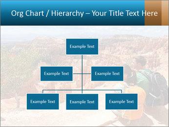 0000094141 PowerPoint Templates - Slide 66