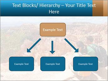 0000094141 PowerPoint Templates - Slide 69