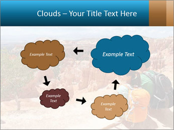 0000094141 PowerPoint Templates - Slide 72