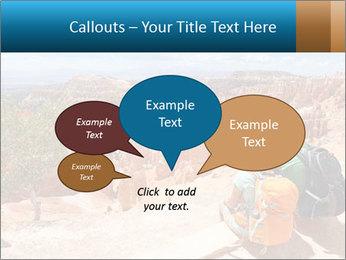 0000094141 PowerPoint Templates - Slide 73