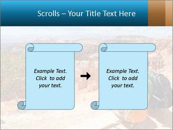 0000094141 PowerPoint Templates - Slide 74