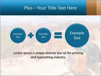 0000094141 PowerPoint Templates - Slide 75