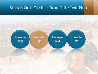 0000094141 PowerPoint Templates - Slide 76