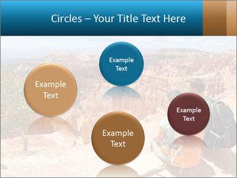 0000094141 PowerPoint Templates - Slide 77
