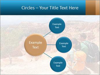 0000094141 PowerPoint Templates - Slide 79