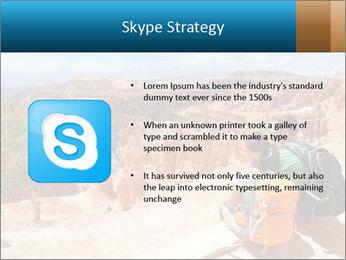 0000094141 PowerPoint Templates - Slide 8