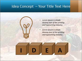 0000094141 PowerPoint Templates - Slide 80