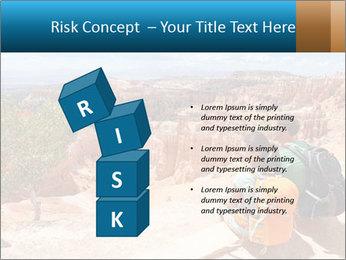 0000094141 PowerPoint Templates - Slide 81