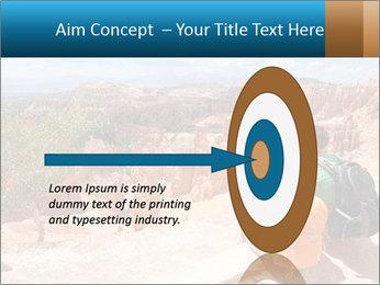 0000094141 PowerPoint Templates - Slide 83