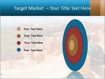 0000094141 PowerPoint Templates - Slide 84