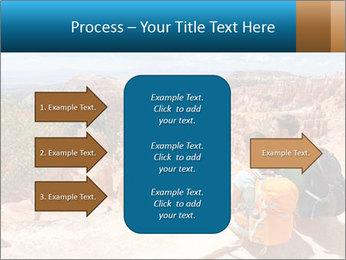 0000094141 PowerPoint Templates - Slide 85