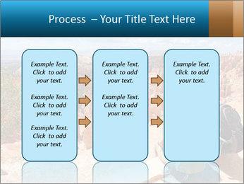 0000094141 PowerPoint Templates - Slide 86