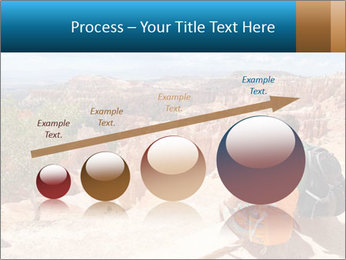 0000094141 PowerPoint Templates - Slide 87