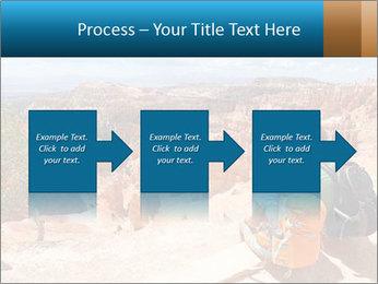 0000094141 PowerPoint Templates - Slide 88