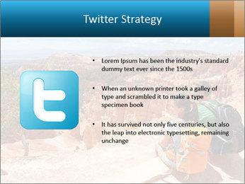 0000094141 PowerPoint Templates - Slide 9