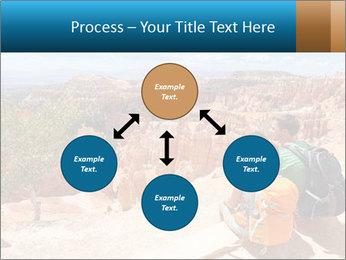 0000094141 PowerPoint Templates - Slide 91