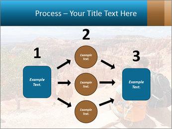 0000094141 PowerPoint Templates - Slide 92
