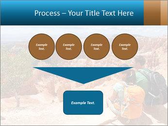 0000094141 PowerPoint Templates - Slide 93