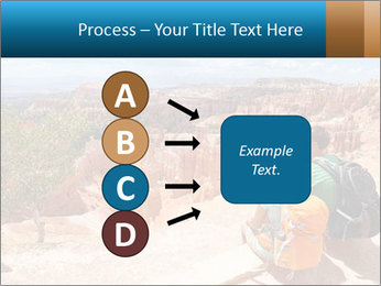 0000094141 PowerPoint Templates - Slide 94