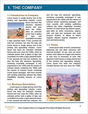 0000094141 Word Template - Page 3