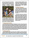 0000094141 Word Templates - Page 4