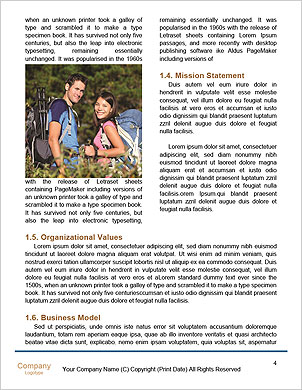0000094141 Word Template - Page 4