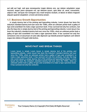 0000094141 Word Template - Page 5