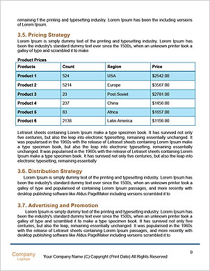 0000094141 Word Template - Page 9