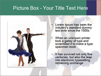 0000094142 PowerPoint Templates - Slide 13