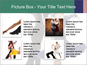 0000094142 PowerPoint Templates - Slide 14